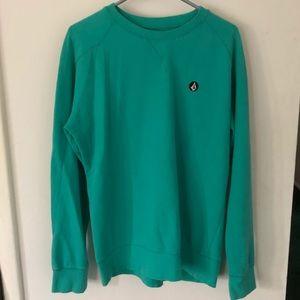 Volcom Crewneck Sweatshirt